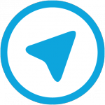 کانال تلگرام اپلیکیشن می کده